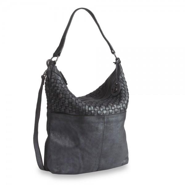 Handtaschen - Elsa B3.5308  - Onlineshop Stilwahl