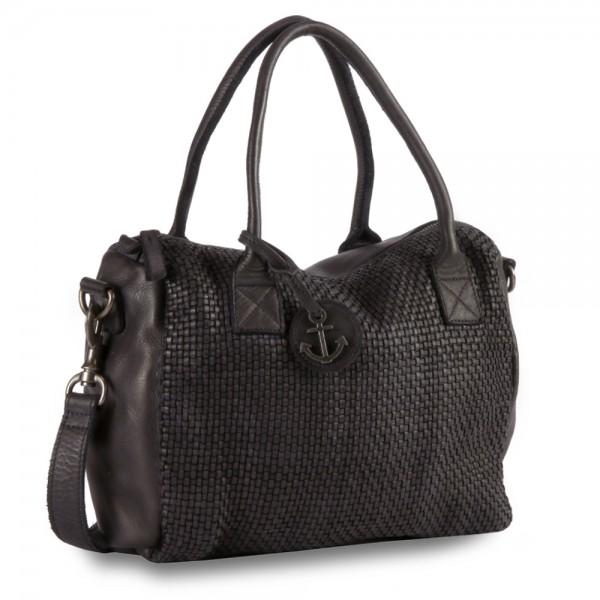 Handtaschen - Carolyn B3.9789  - Onlineshop Stilwahl
