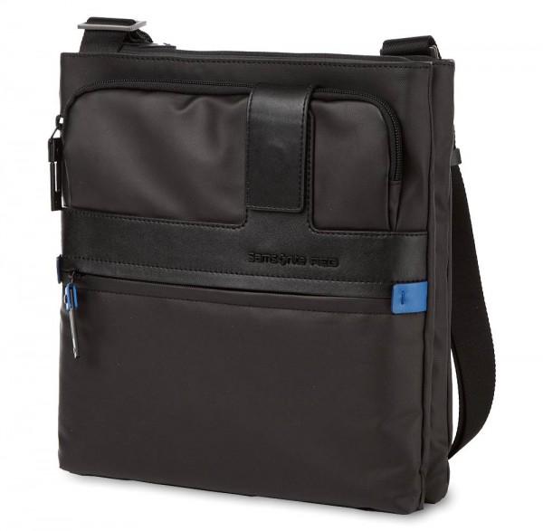 Ator Cross Bag 70705