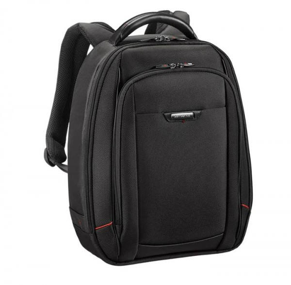 Samsonite Pro-DLX4 Laptop Backpack L 14 Zoll