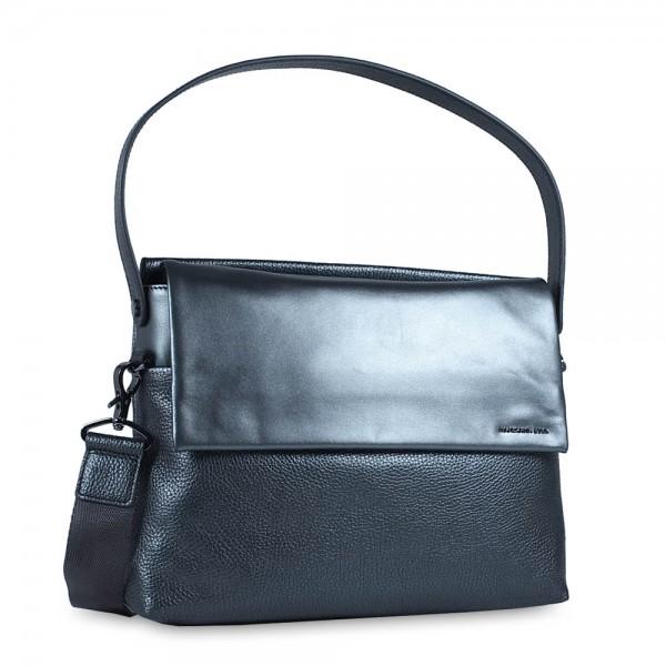 Schultertaschen - Athena Shoulder Bag UPT13  - Onlineshop Stilwahl