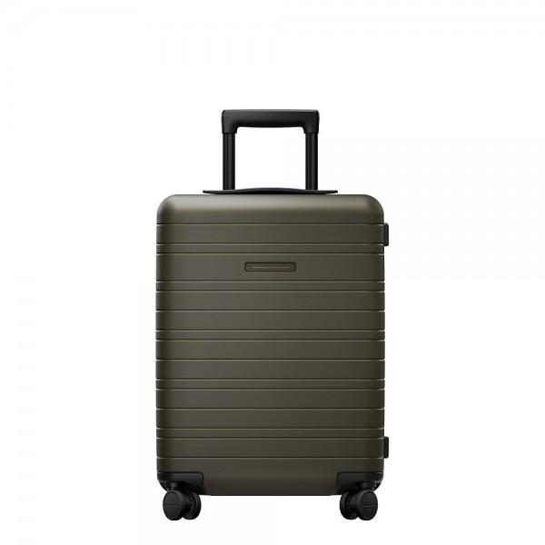 H5 Smart Cabin Luggage 35 L
