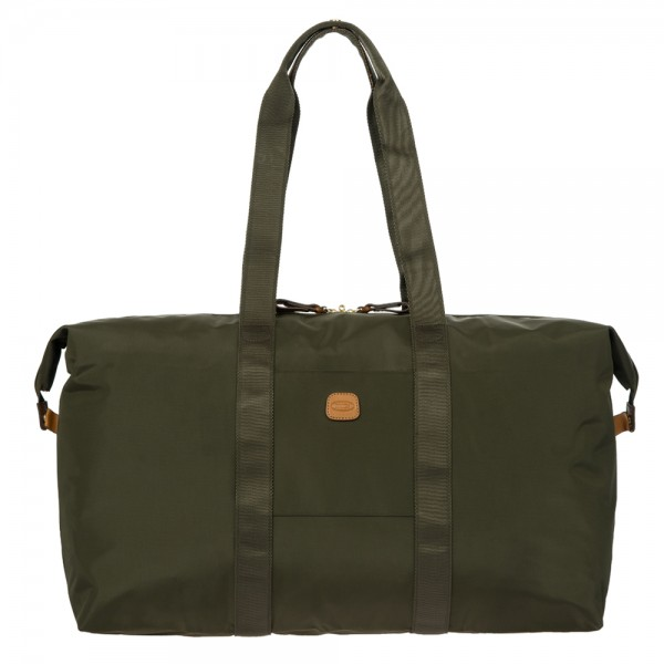 X Bag Reisetasche 40202