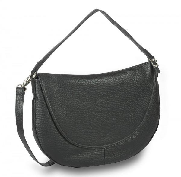 RV-Tasche 21899