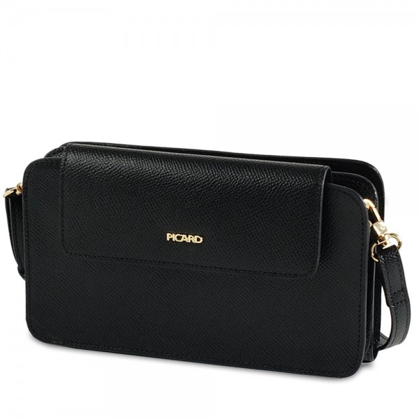 Clutches - Miranda 1 Scheintasche 9736  - Onlineshop Stilwahl