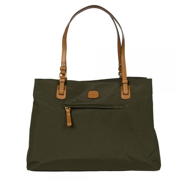 BRICS - X Bag Handtasche 45281