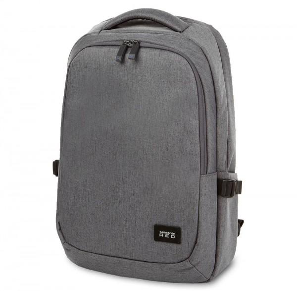 Tedwin Backpack 88228