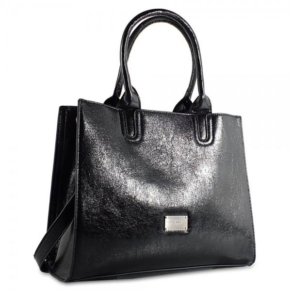 Handtaschen - Brilliance Handtasche 2558  - Onlineshop Stilwahl