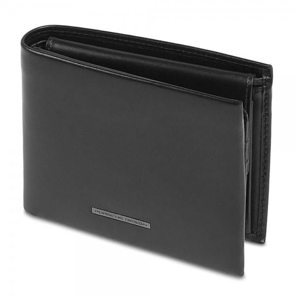 Classic Wallet 5