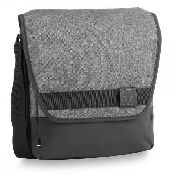 Northwood Shoulderbag MVF