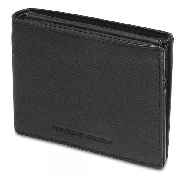 Business Wallet 10