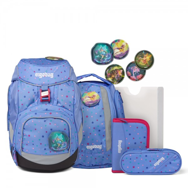 Pack Pack Set Bärzaubernd