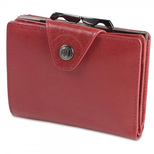aunts & uncles - Solange 10595 in rot