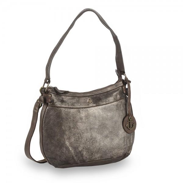 Handtaschen - Ninita B3.5942  - Onlineshop Stilwahl