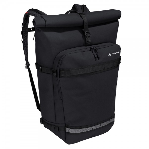 Vaude - ExCycling Pack 14299 in schwarz