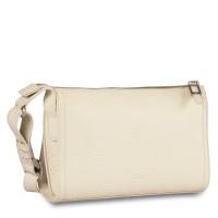 Hirsch Crossover Bag Bibi 22008