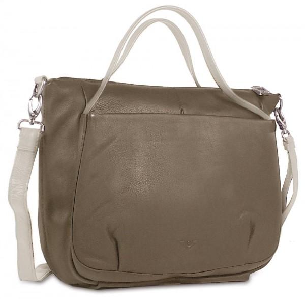 Soft Handtasche 20761