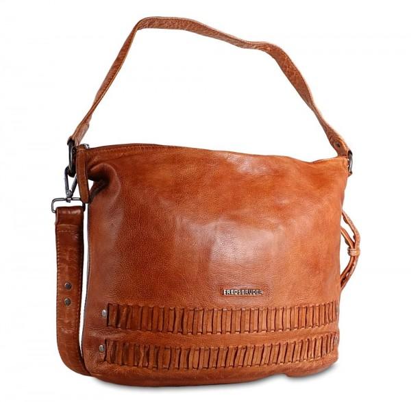 Handtaschen - Blickfang 144 05  - Onlineshop Stilwahl