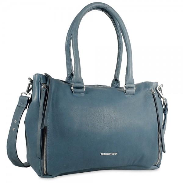 Handtaschen - Happy 179 01  - Onlineshop Stilwahl