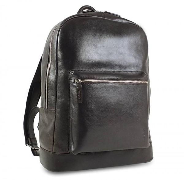 Buddy Backpack 5891