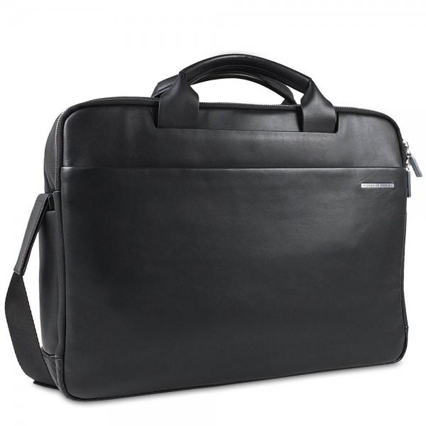 Briefbag MHZ