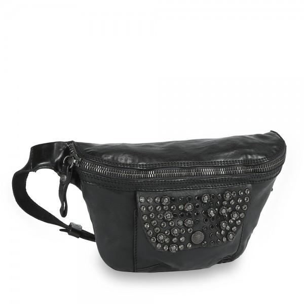 Kleinwaren - Waist Bag 9350  - Onlineshop Stilwahl