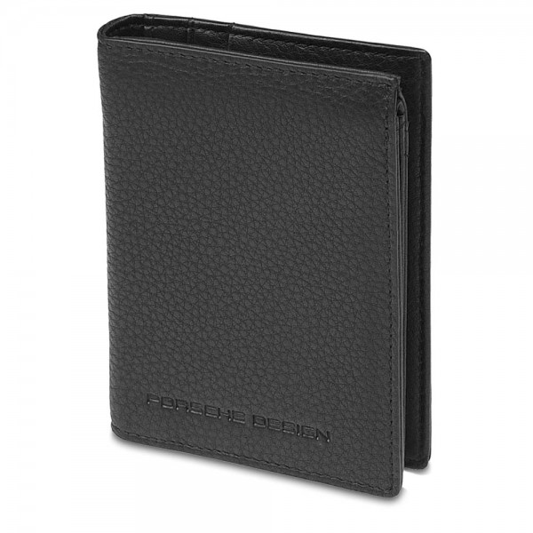 Business Billfold 6 US