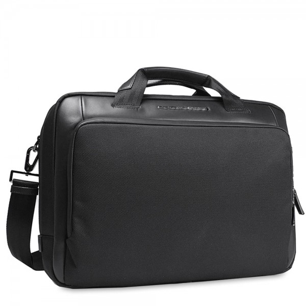 Roadster Nylon Briefcase S