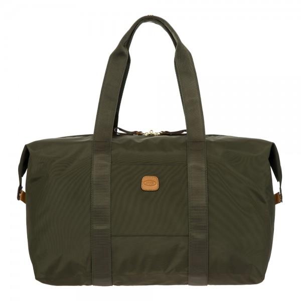 X Bag Reisetasche 40203