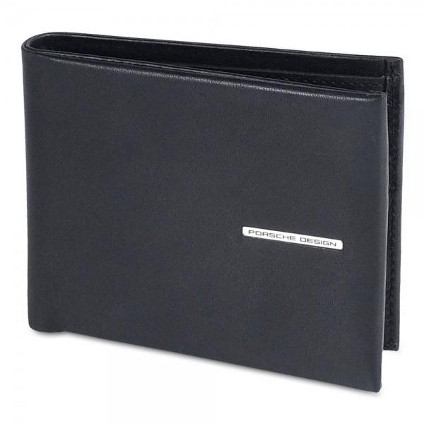 Wallet H11
