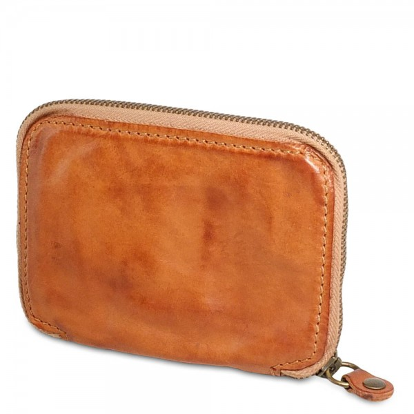 Wallet 2060