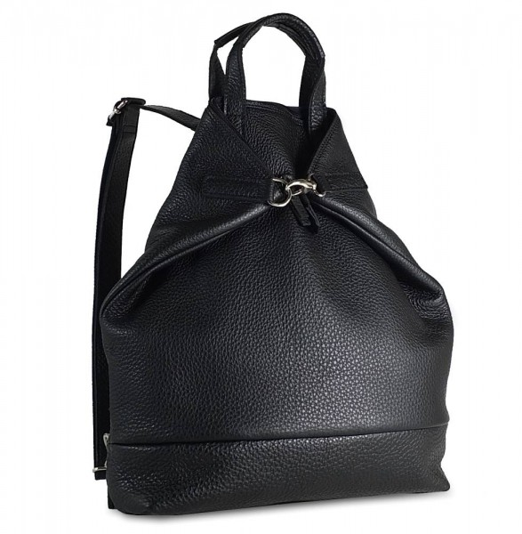 Kopenhagen X-Change 3in1 Bag S 2068