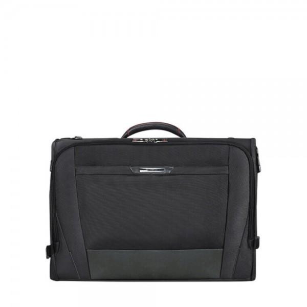Pro-DLX 5 TRI-FOLD GARMENT BAG