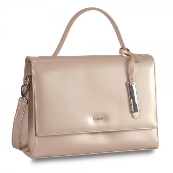 Handtaschen - Berlin Handtasche 4870  - Onlineshop Stilwahl