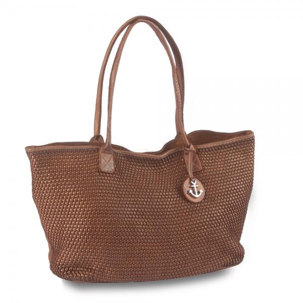 Shopper - Grace 1 B3.9687 1  - Onlineshop Stilwahl