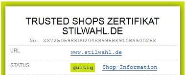 trusted-shops-siegel-taschen-onlineshop-banner