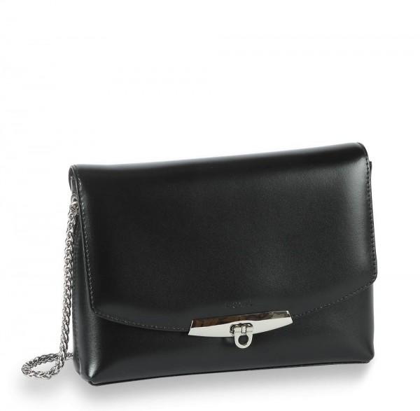 Picard - Dolce Vita Abendtasche 4302 in schwarz