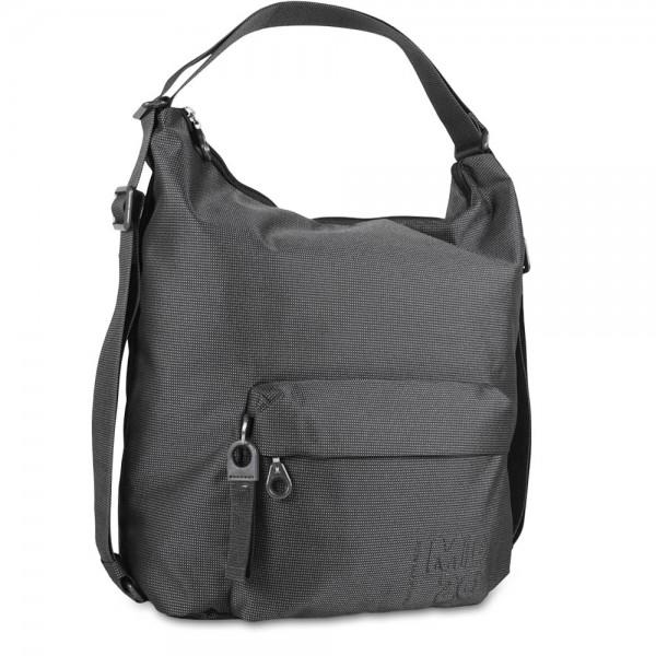 MD20 Hobo Bag QMT09