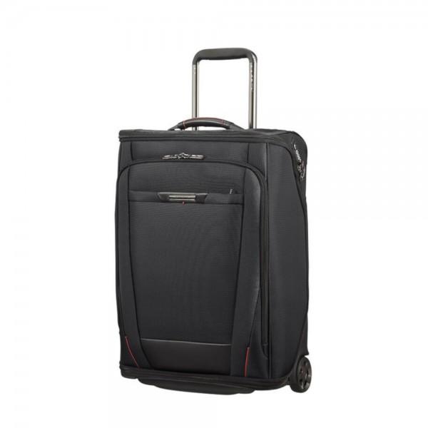 Pro-DLX 5 GARMENT BAG/WH. CABIN