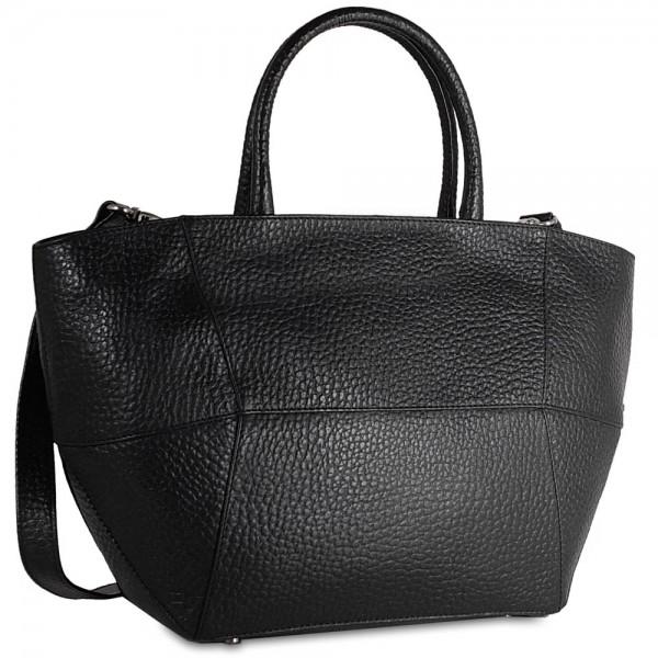 Handtaschen - Hirsch Tiziana 21953  - Onlineshop Stilwahl