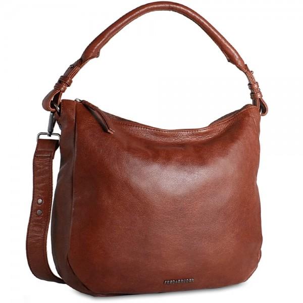 Handtaschen - Gem 123 98  - Onlineshop Stilwahl