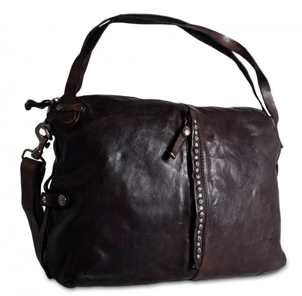 Handtasche 7010ND