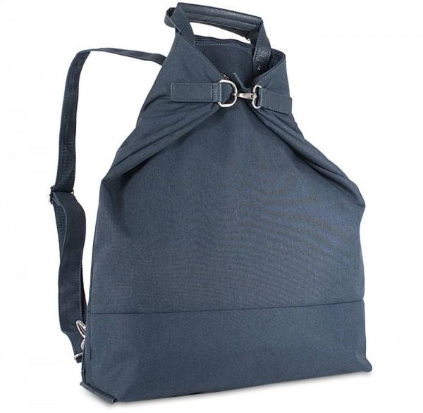 Bergen X-Change Bag L 1128