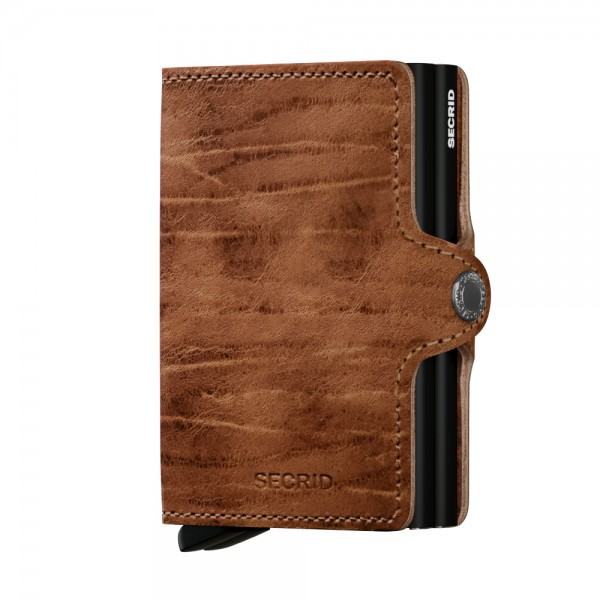 Dutch Martin Twinwallet