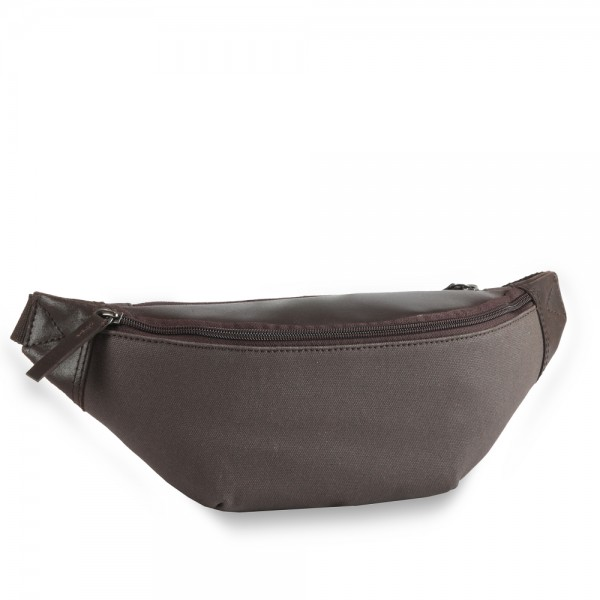 Varberg Crossover Bag 7188