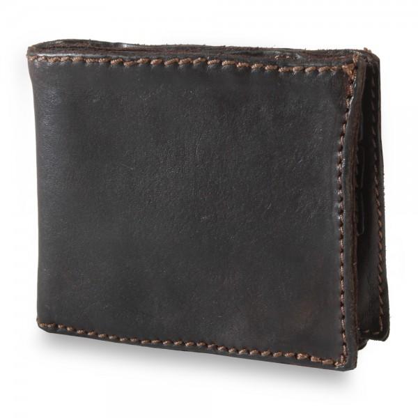 Wallet 14560