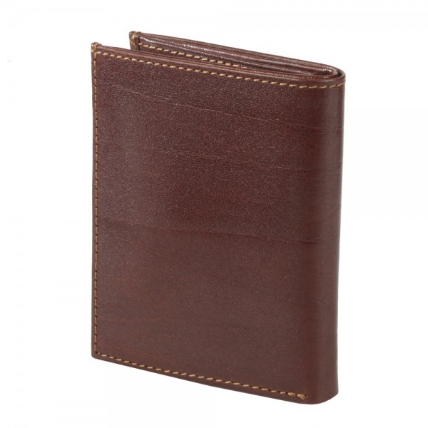 Billfold coin wallet 1119-05