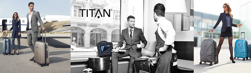 teaser_marke_titan