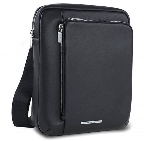 CL2 Shoulderbag SV2