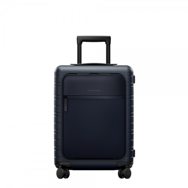 M5 Smart Cabin Luggage 33 L M5